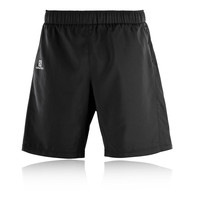 Salomon Agile 2in1 Running Shorts - AW18