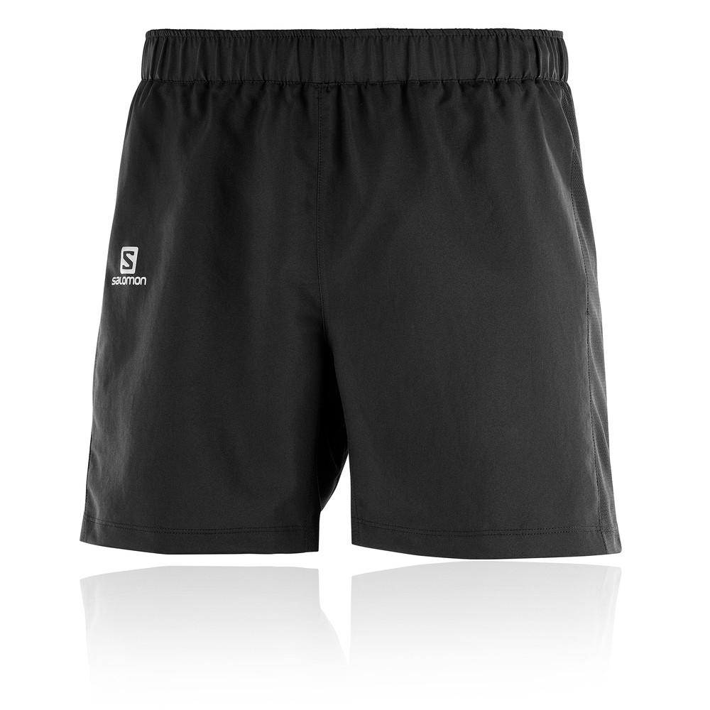 Salomon Agile 5 Inch Running Shorts - AW19