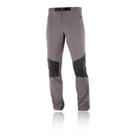 Salomon Wayfarer Mountain Pants - AW18