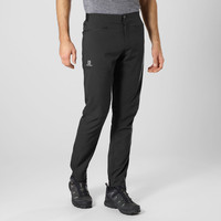 Salomon Outspeed Outdoor Pants - AW18