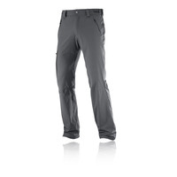 Salomon Wayfarer Outdoor Pants - AW18