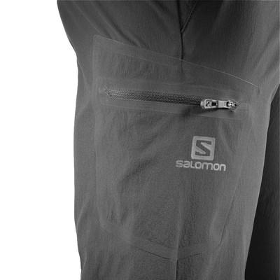 Salomon Wayfarer Outdoor Pants - AW18