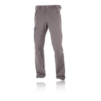 Salomon Wayfarer Outdoor pantalones - AW18