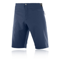 Salomon Outspeed Shorts - SS18