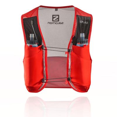 Salomon S/LAB Sense 2 Set Running Backpack