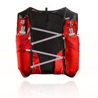 Salomon ADV Skin 5 Set Running Vest - AW18