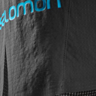 Salomon S/Lab Short 6 Women's Running Shorts