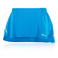 Salomon S/Lab Women's Skirt - AW18
