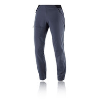 Salomon Outspeed Women's Outdoor Pants - AW18