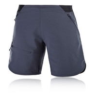 Salomon Outspeed Women's Outdoor Shorts - SS18