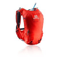Salomon Skin Pro 15 Set running mochila - AW18