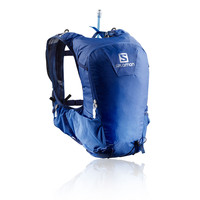 Salomon Skin Pro 15 Set Running Backpack - AW18