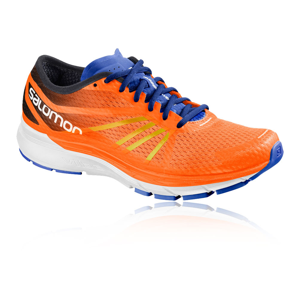 Salomon Sonic Pro Running Shoes