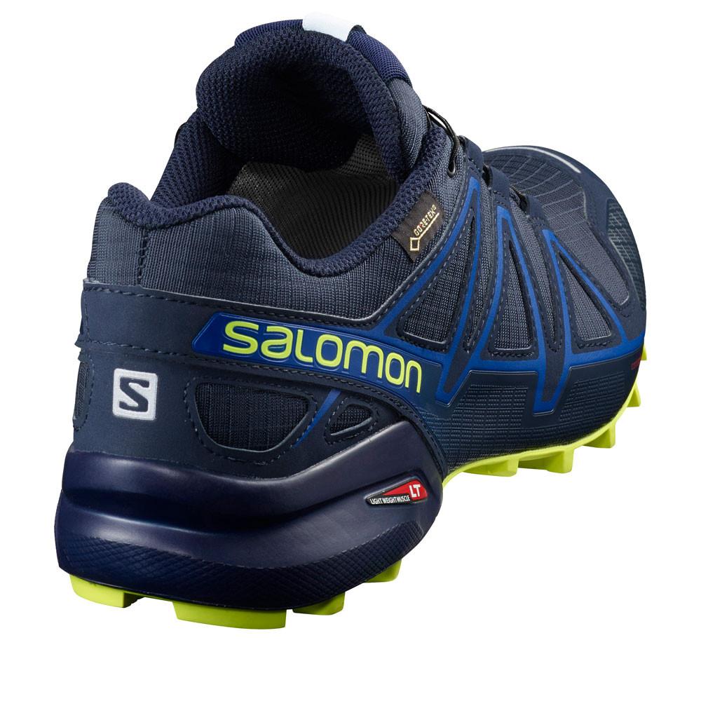 salomon speedcross 4 ireland nuevas largos