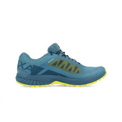 Salomon XA Elevate GORE-TEX trail zapatillas de running  - SS19