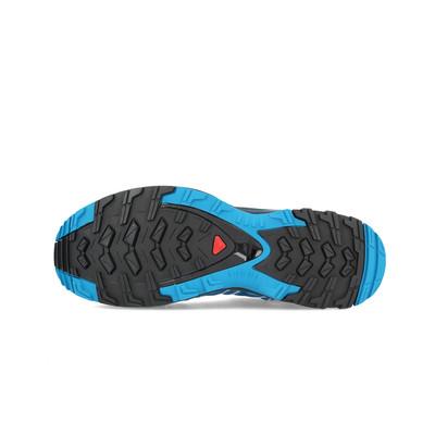 Salomon XA Pro 3D trail zapatillas de running  - SS19