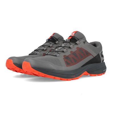 Salomon XA Elevate Trail Running Shoes - SS19