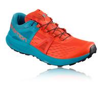 Salomon Ultra Pro chaussures de trail - SS19