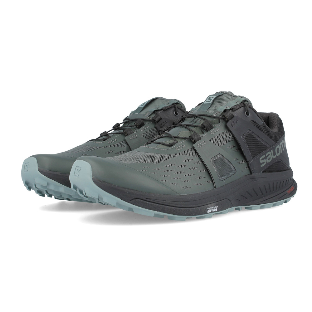 Salomon Ultra Pro chaussures de trail - AW18
