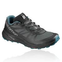 Salomon Sense Ride Nocturne Trail Running Shoes