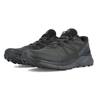 Salomon Sense Ride trail zapatillas de running  - AW18