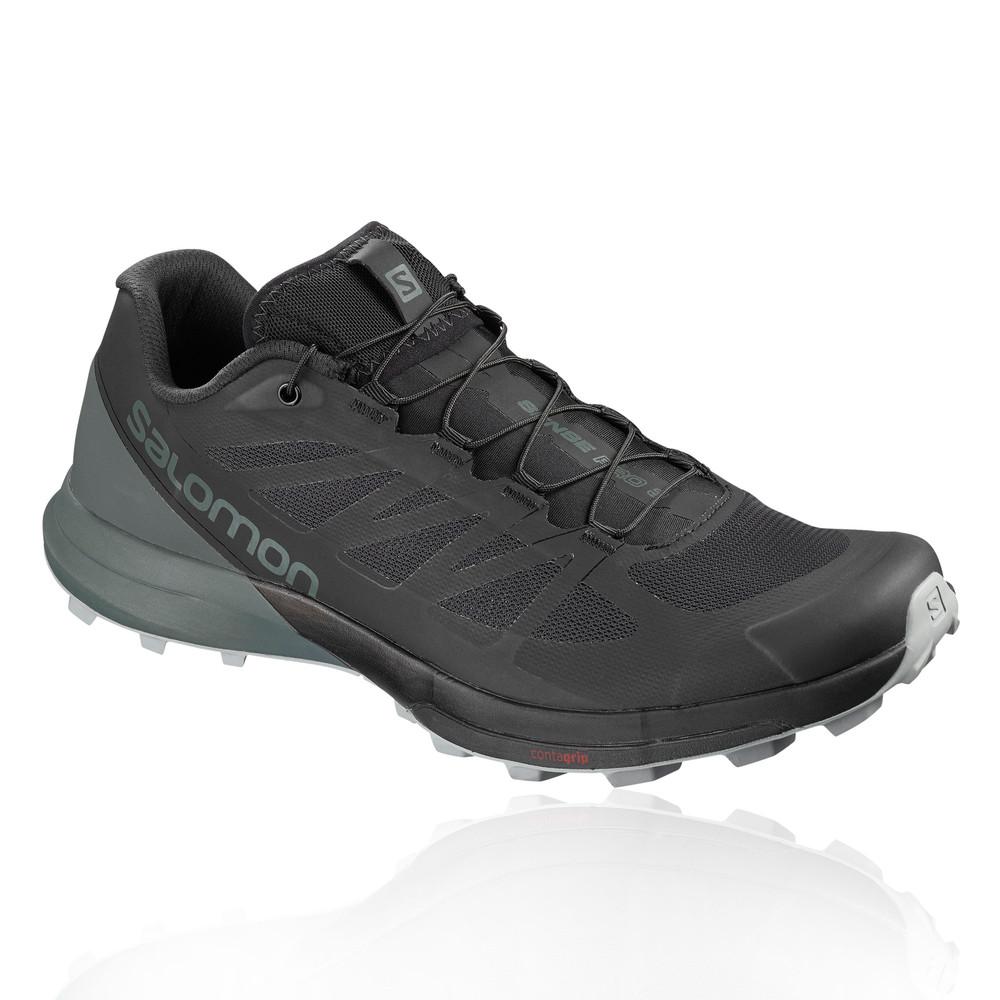 Salomon Sense Pro 3 Trail Running Shoes - AW19