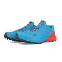 Salomon Sense Pro 3 trail zapatillas de running  - SS19