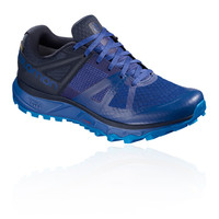 Salomon Trailster GORE-TEX Trail Running Shoes - AW18