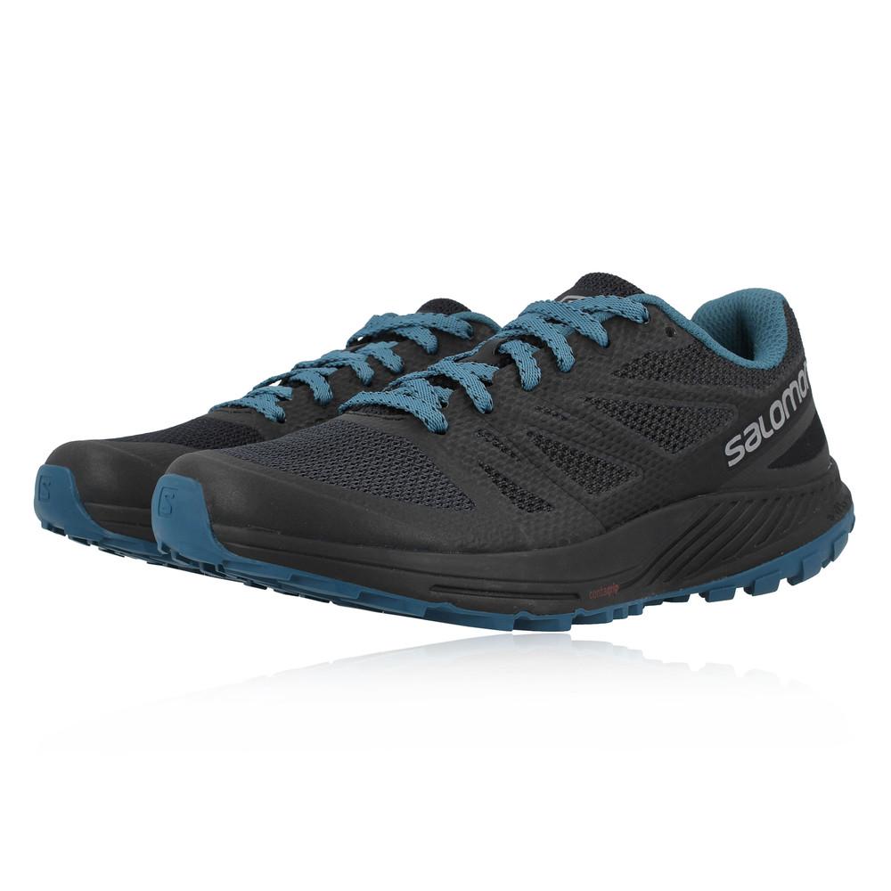 73bd69f6b4fe Salomon Sense Escape Nocturne Trail Running Shoes - AW18. RRP £104.99£52.49  - RRP £104.99