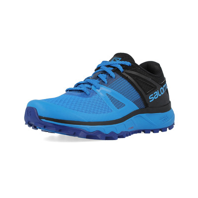 Salomon Trailster trail zapatillas de running  - AW19