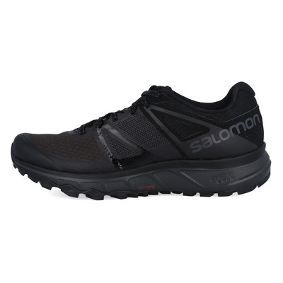 Salomon Trailster trail zapatillas de running