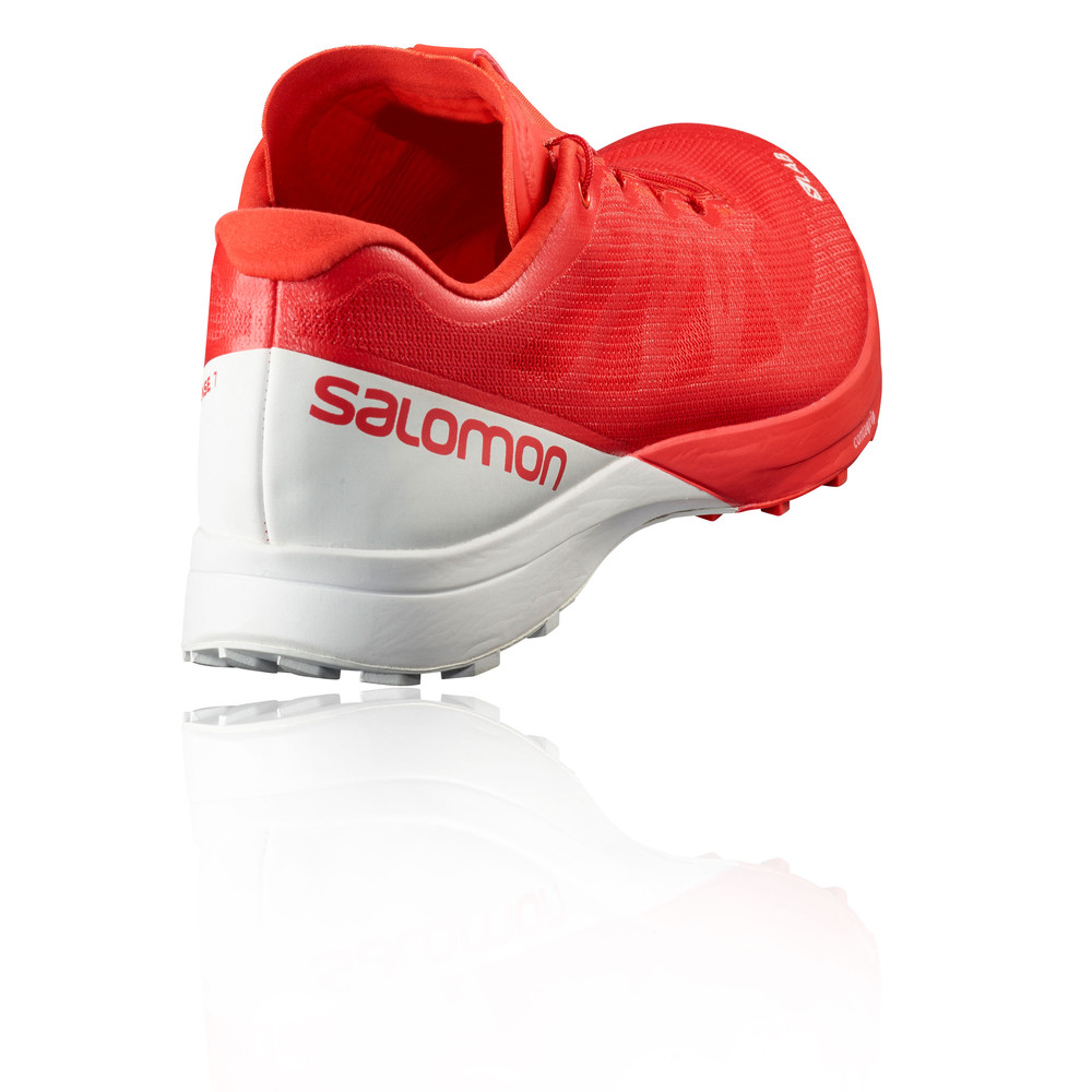 huge discount 29b71 14a03 Salomon S/Lab Sense 7 Trail Running Shoes - AW19