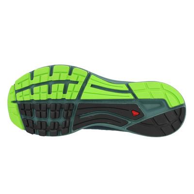 Salomon Sonic RA Max zapatillas de running