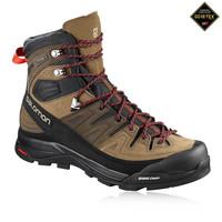 Salomon X Alp High LTR GORE-TEX Walking Boots - AW18