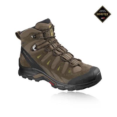 Salomon Quest Prime GORE-TEX Walking Boots - AW19