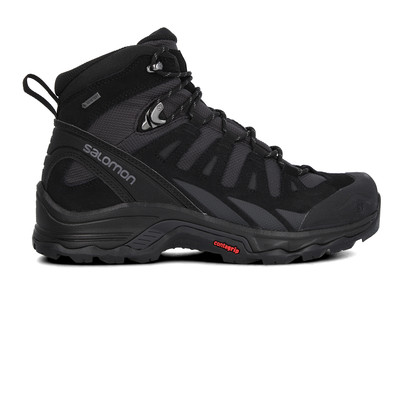 Salomon Quest Prime GORE-TEX Walking Boots - AW20