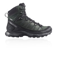 Salomon X Ultra Trek GORE-TEX Walking Boots - SS19