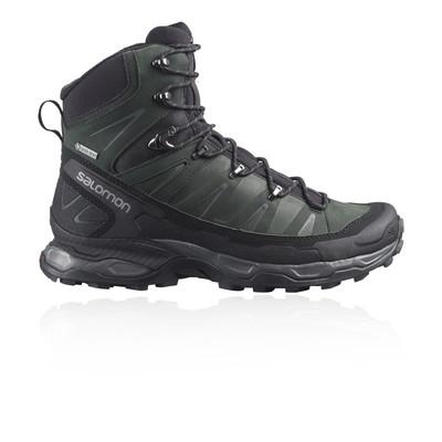 Salomon X Ultra Trek GORE-TEX Walking Boots - AW19
