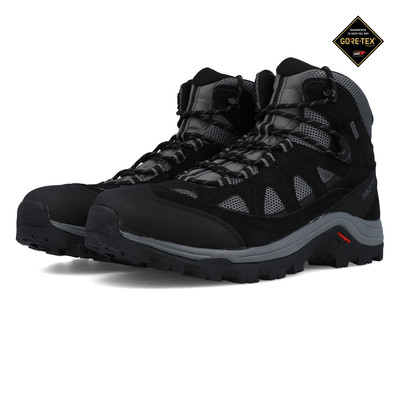 Salomon Authentic LTR GORE-TEX Walking Boots - AW19