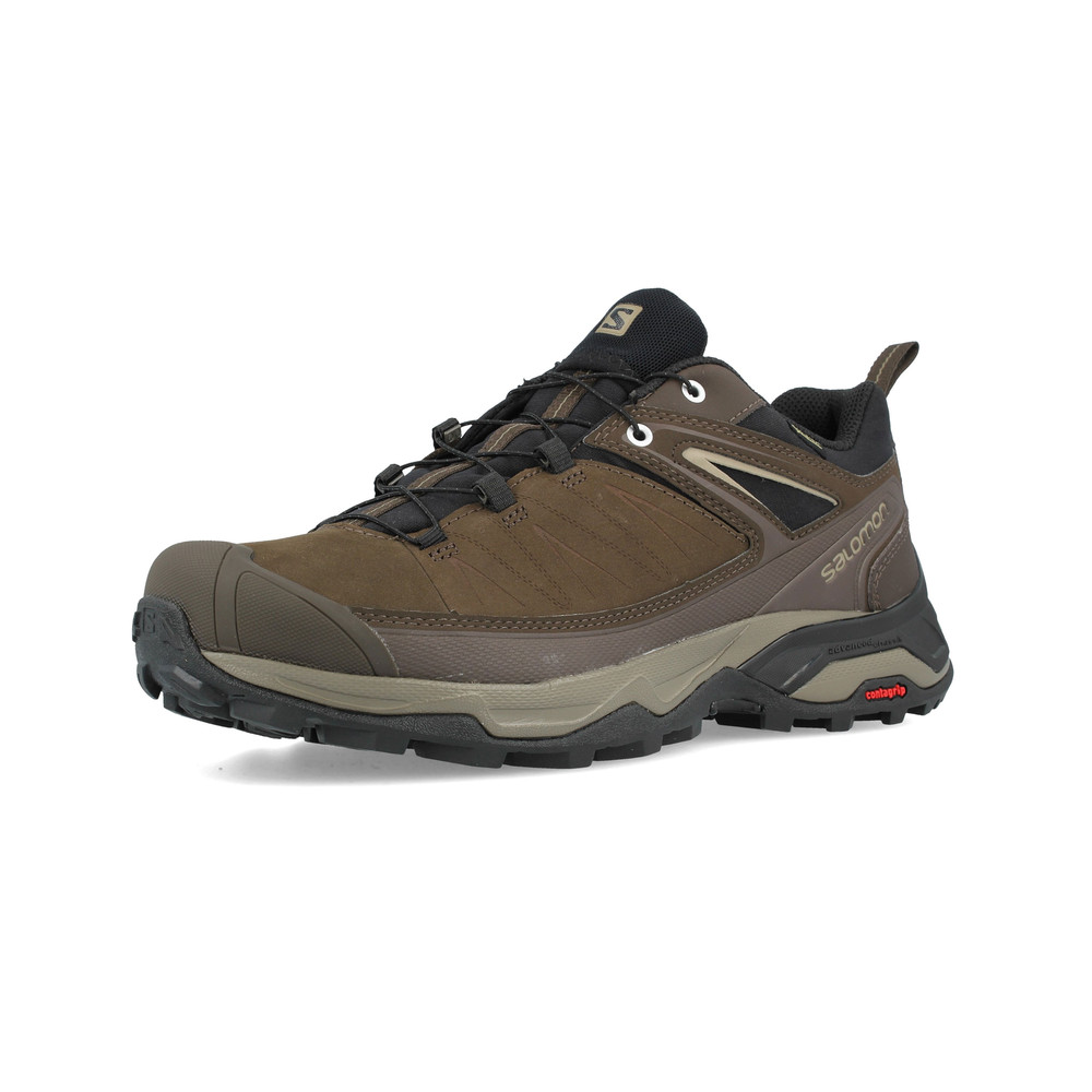 salomon x ultra 3 ltr gtx hiking shoes review price