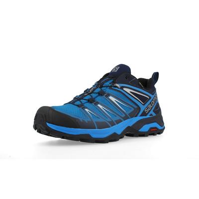 Salomon X Ultra 3 GORE-TEX Walking Shoes