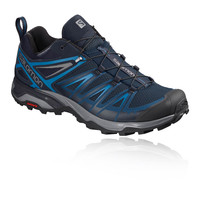 Salomon X Ultra 3 zapatillas de trekking - SS19