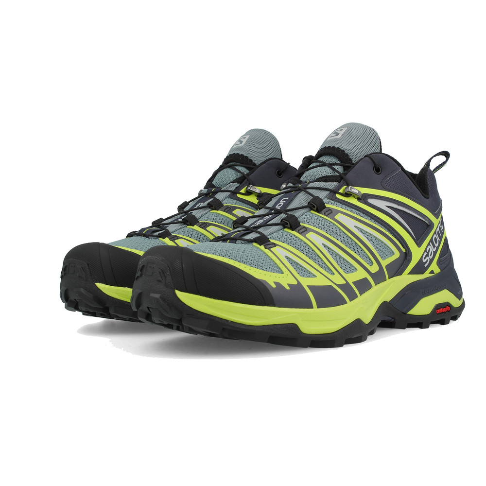 Salomon Sensifit | The Walking Company