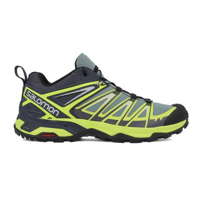 Salomon X Ultra 3 Walking Shoes - AW19