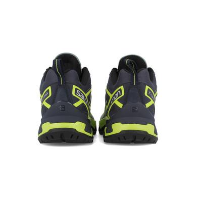 Salomon X Ultra 3 zapatillas de trekking - AW19