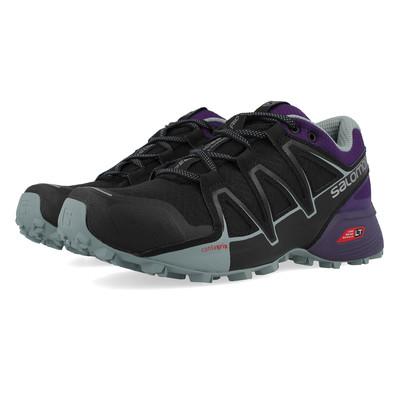 Salomon Speedcross Vario 2 Women's Trail Running Shoes - SS19