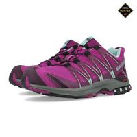 Salomon XA Pro 3D GORE-TEX Women's Trail Running Shoes - AW19