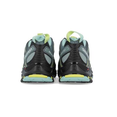 Salomon XA Pro 3D Women's Trail Running Shoes - AW19