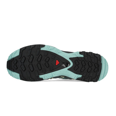 Salomon XA Pro 3D para mujer trail zapatillas de running  - AW19