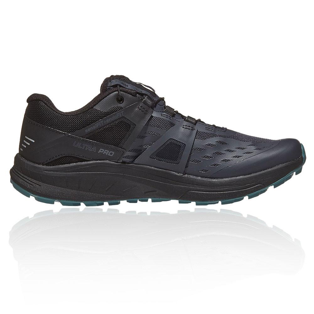 Salomon Ultra Pro per donna scarpe da trail corsa SS19